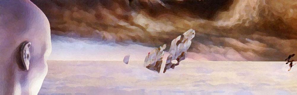 Rush: Grace Under Pressure - Album Review