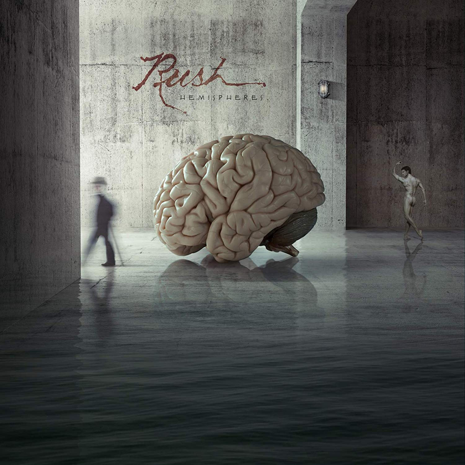 Vote for Rush's 40th Anniversary Reissue of Hemispheres in the Annual Progressive Music Awards