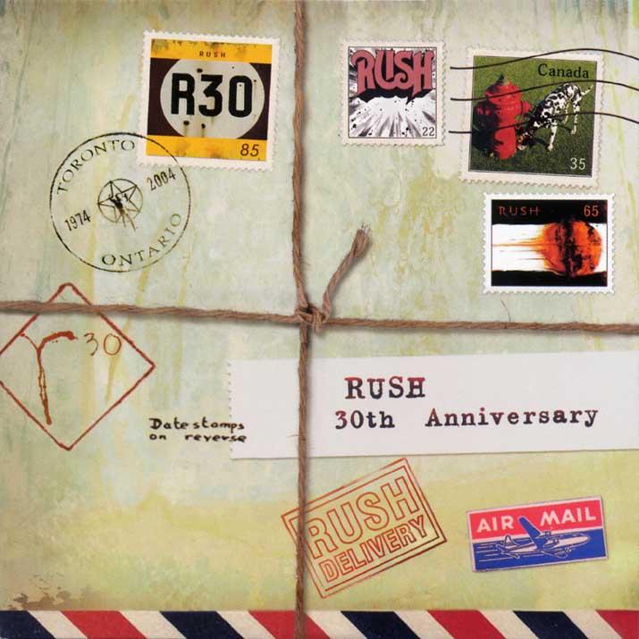 Bienvenidos - Página 4 R30-cd-cover