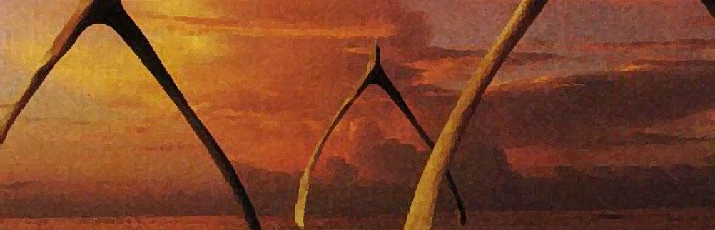 Rush roll the bones album artwork - Rush album art ...
