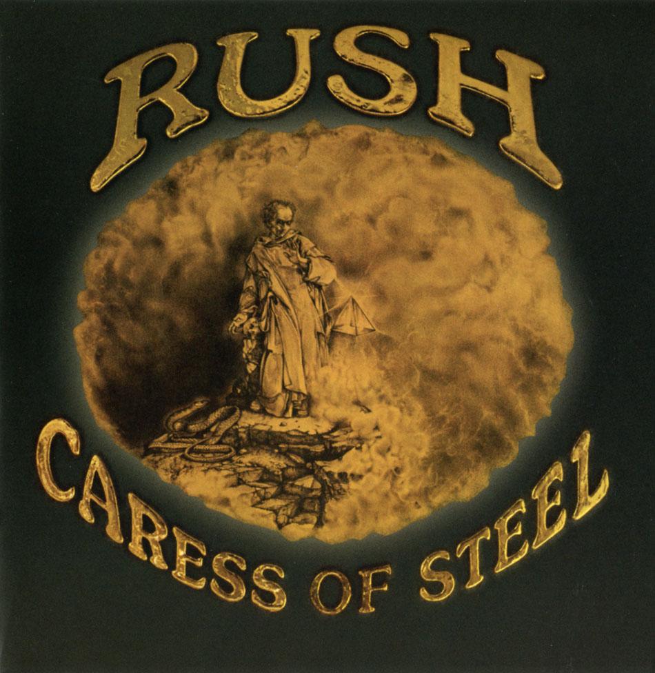 Rush sector 1 album artwork - Rush album covers ...