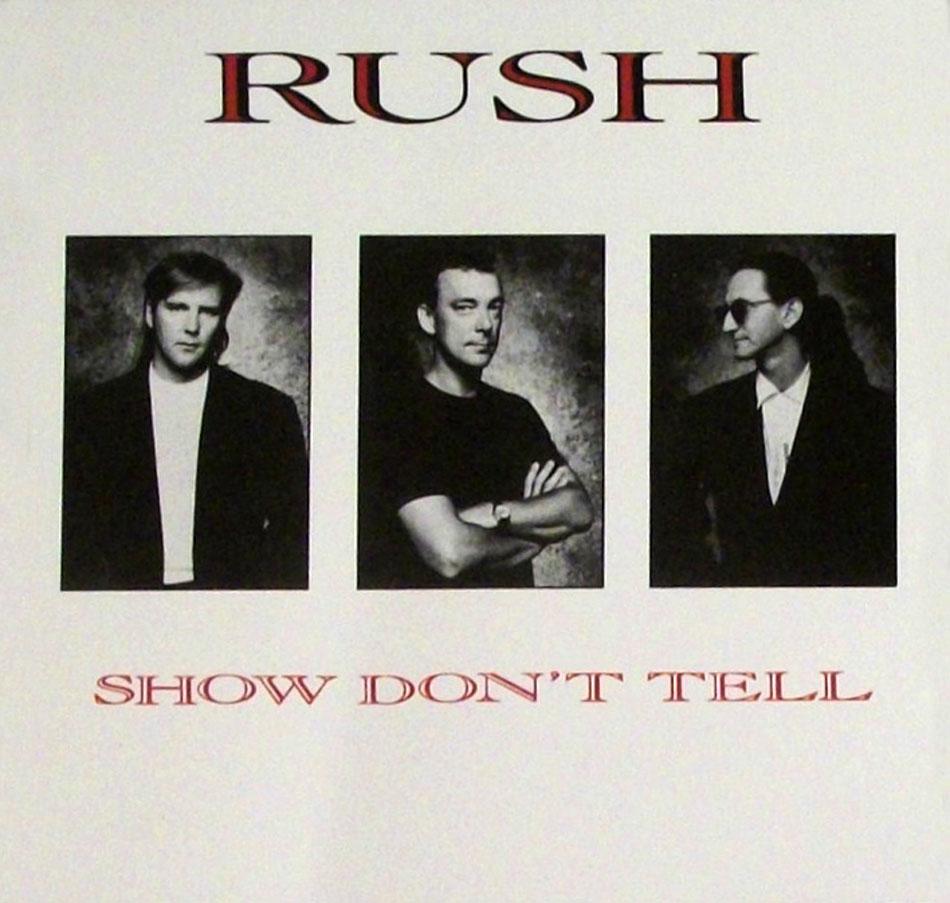 single-showdonttell-cover.jpg