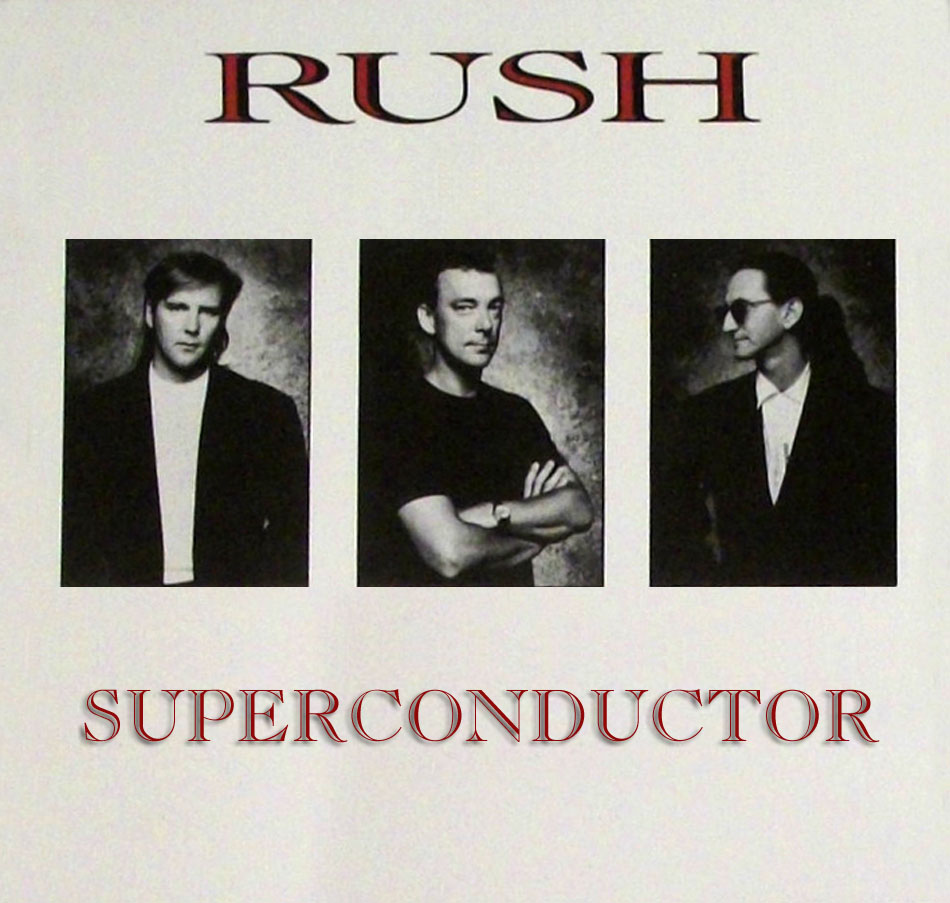 single-superconductor-cover-s.jpg