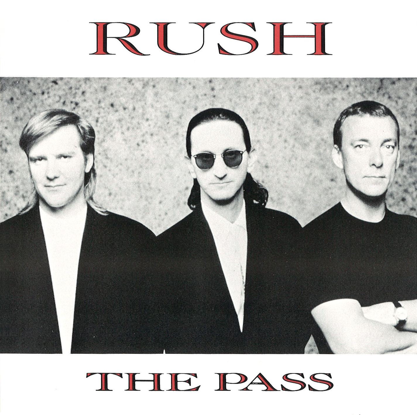 singles in rush Find rush discography, albums and singles on allmusic.