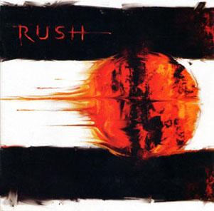 Rush vapor trails album artwork - Rush album covers ...