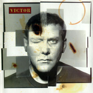 Alex Lifeson Reportedly Releasing 25th Anniversary Edition of Victor