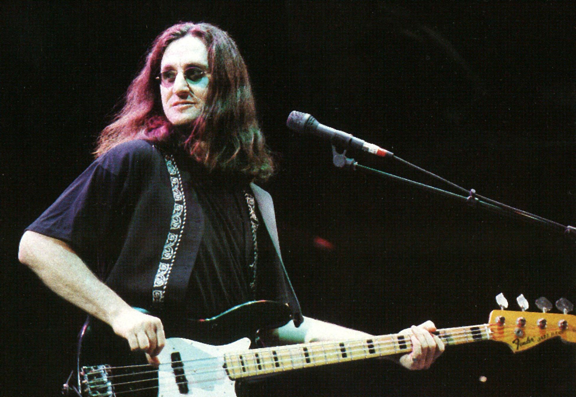 bassics-06.1997-2.jpg