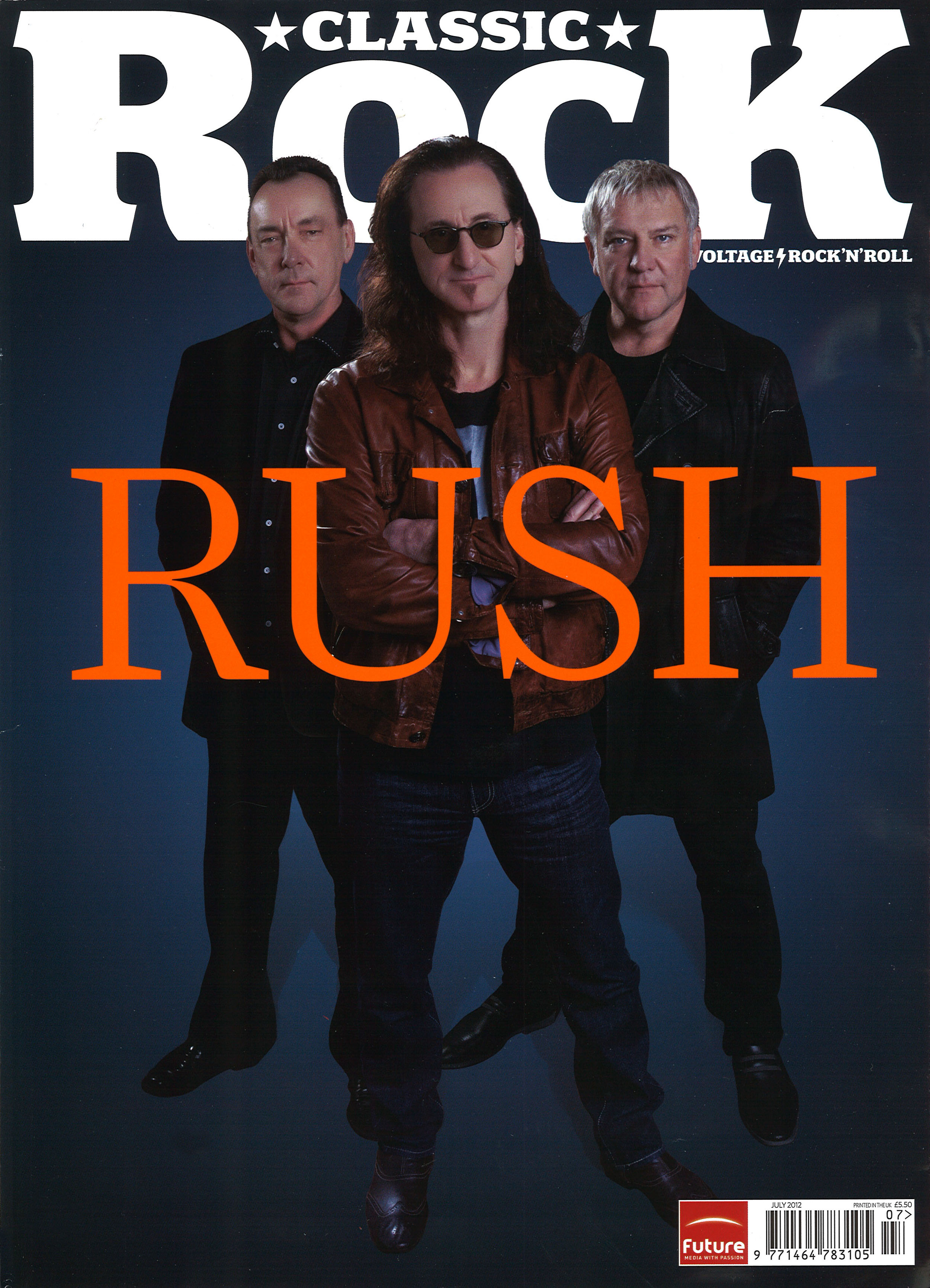 rush  the rise and rise of the world u0026 39 s biggest cult band