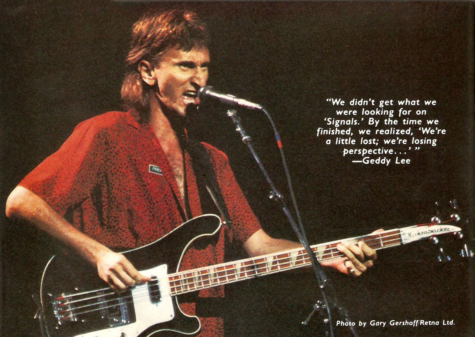 international-musician-07.1984-1.jpg