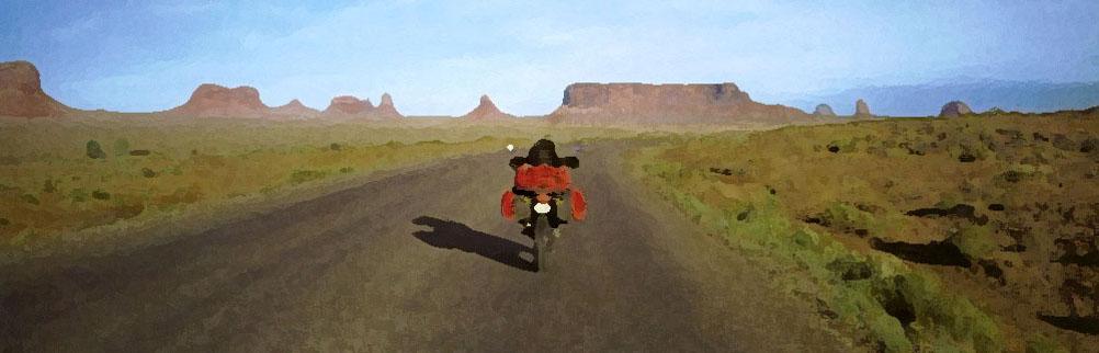 peart-ghost-rider-wm2.jpg