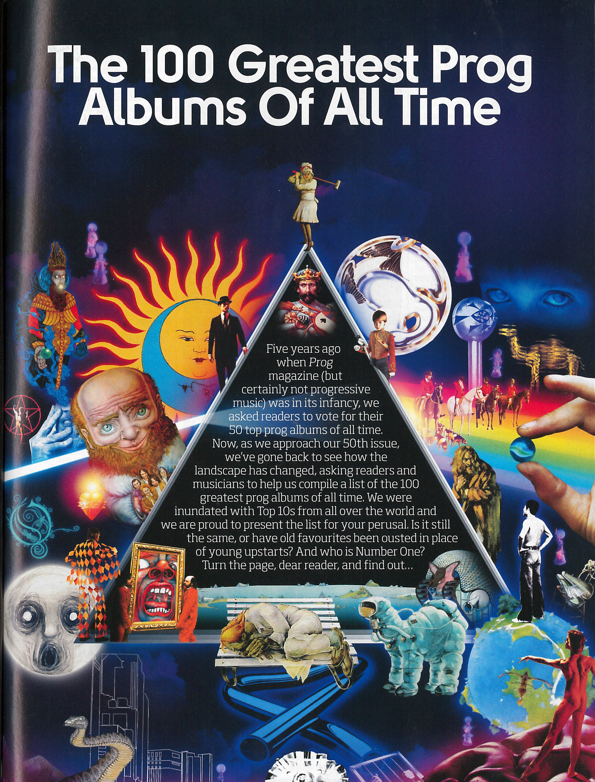 the 100 greatest world music albums Music is not a competition and there are no hard and fast drawn from similar polls held all over the world the 100 greatest rock albums classic rock special.