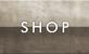 The Rush Store
