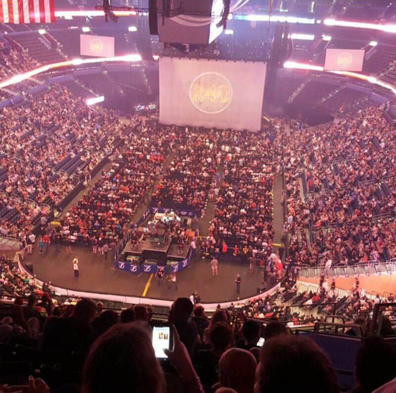 amalie arena tampa fl related keywords suggestions