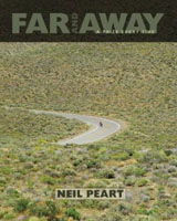 Neil Peart: Far and Away