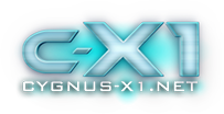 Cygnus-X1.Net: A Tribute to Rush