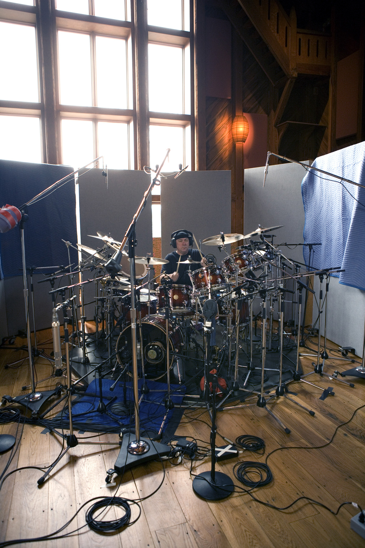 neil pearts news weather and sports archives december