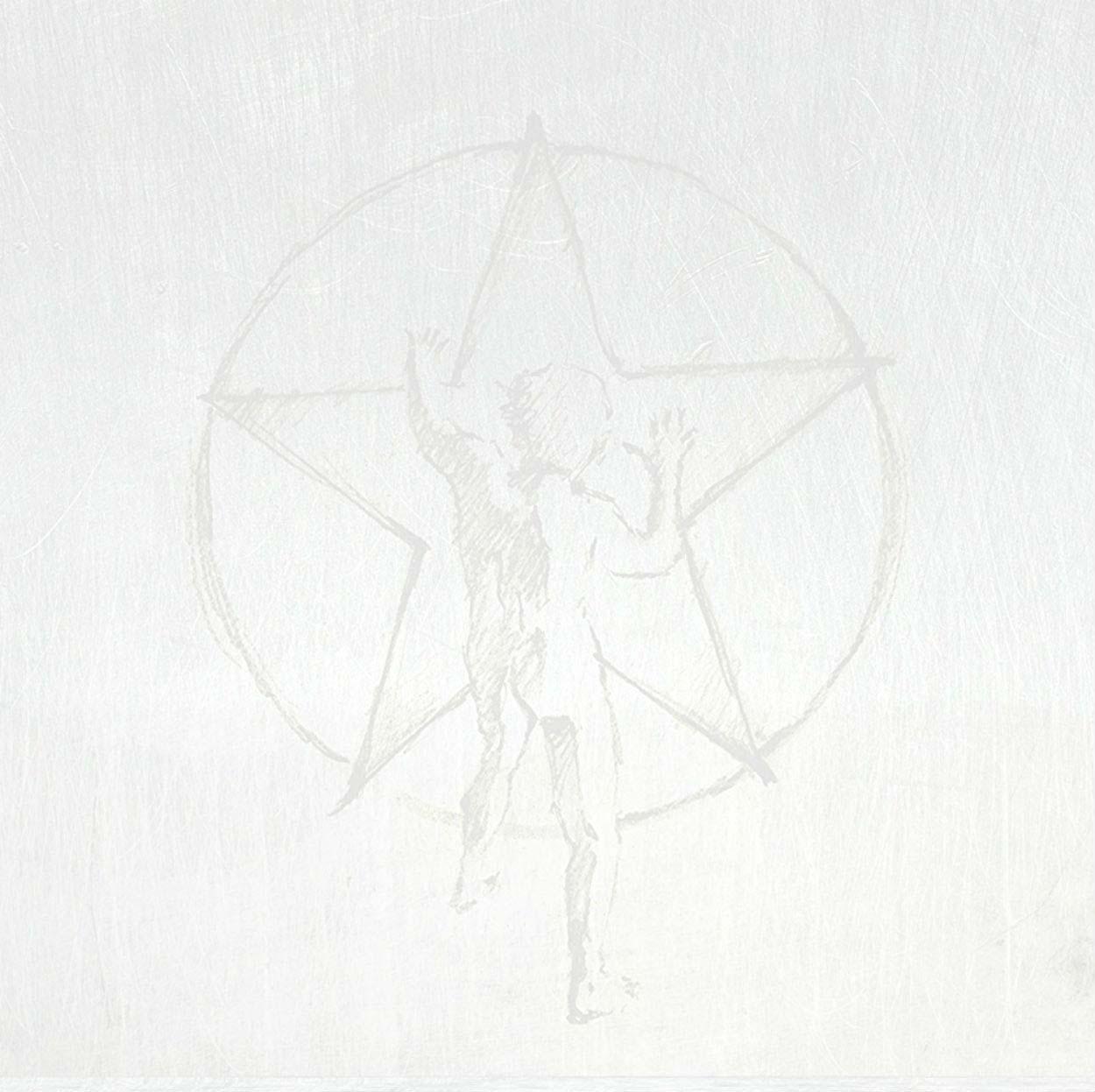 RAUDO: los discos de RUSH de peor a mejor - Página 6 Starman-test2