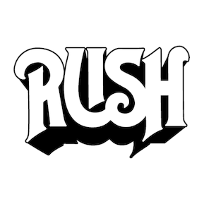 First Incarnation of Rush Formed 50 Years Ago This Month