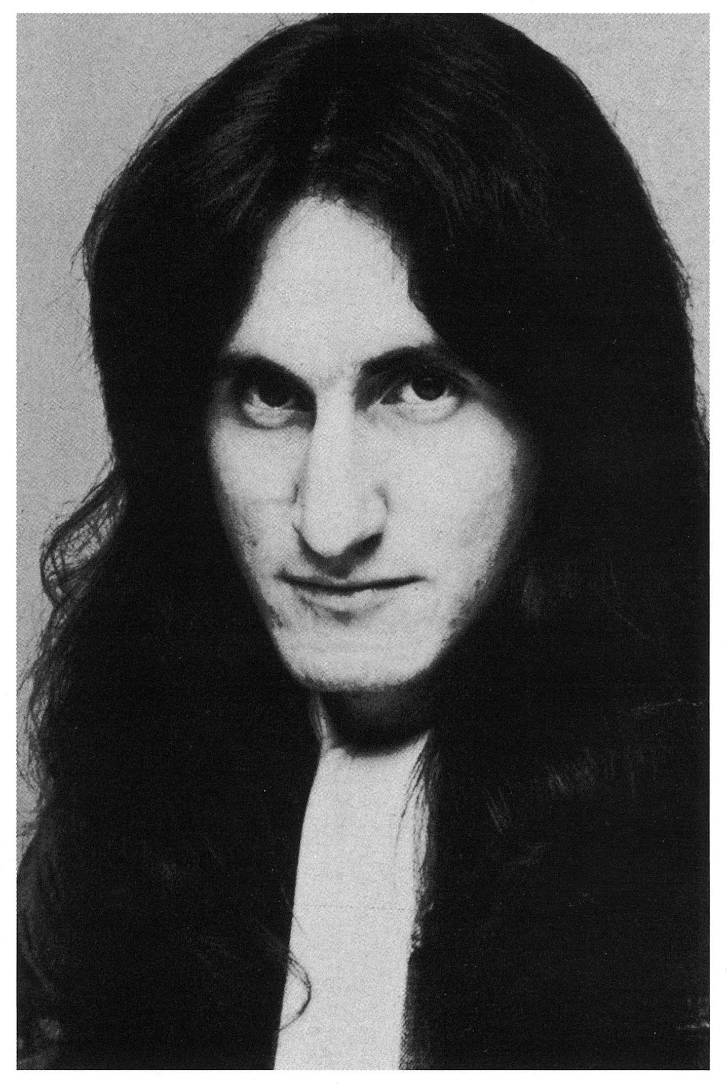 Geddy Lee Young Pictures to Pin on Pinterest - PinsDaddy