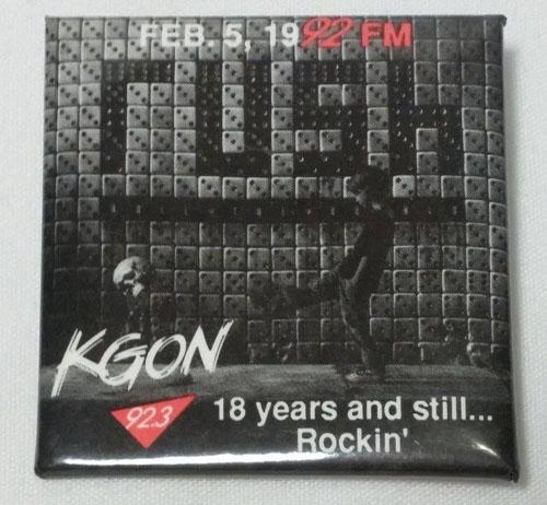 RAUDO: los discos de RUSH de peor a mejor - Página 6 1992-02-05