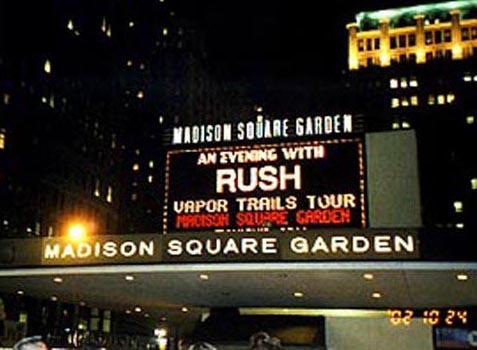 RAUDO: los discos de RUSH de peor a mejor - Página 4 2002-10-24-2
